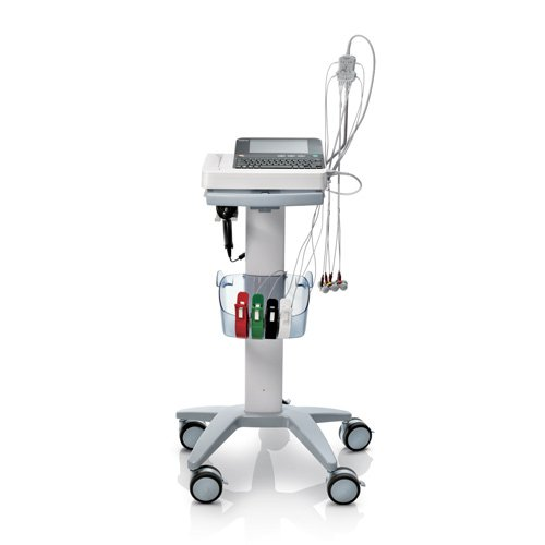 beneheart r12 trolley 132559 1